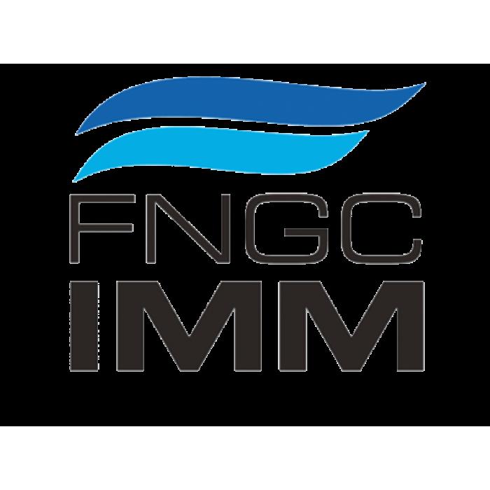 FNGCIMM sustine masurile de restructurare a creditelor garantate in cadrul Programului Prima casa si a creditelor acordate IMM, in contextul crizei generate de proliferarea virusului Covid 19