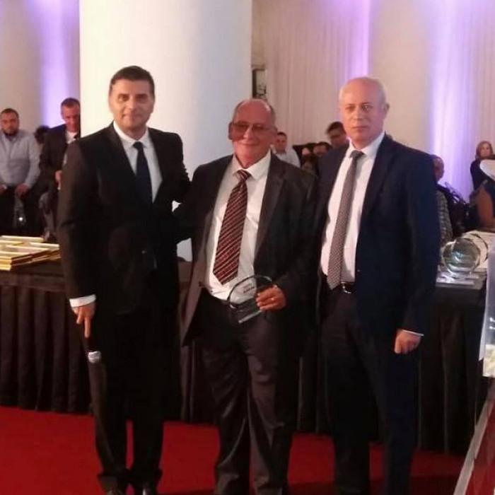 """Conferinta organizata de AFIR, """"18 ani de sustinere a absorbtiei fondurilor europene"""", Craiova"""