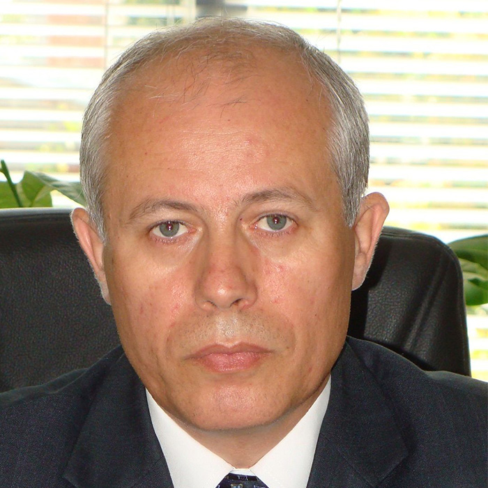 Fondul National de Garantare a Creditelor pentru Intreprinderile Mici si Mijlocii are un nou Director General